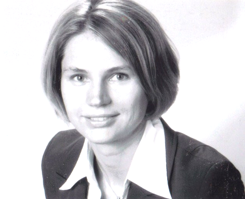Каролин Савчук