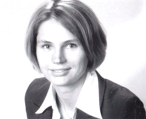 Carolin Savchuk