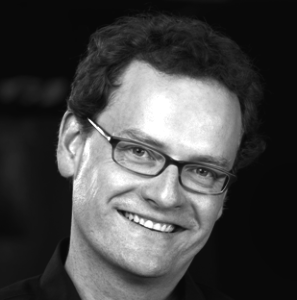 Martin A. Ciesielski