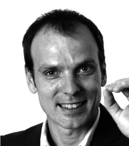 Sergey Savchuk
